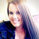 Nicole Christofferson instagram Account