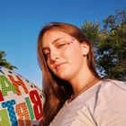 Gretchen Giller's Pinterest Account Avatar