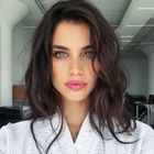lina verona instagram Account