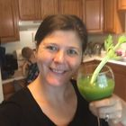 ThrivingMama Natural Living, Healthy Recipes, Crunchy Motherhood instagram Account