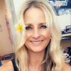 Michele Noh's Pinterest Account Avatar