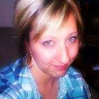 Vanessa Mitchell Pinterest Account