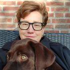 Marleen Van Der Boom Pinterest Account