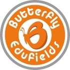 Butterfly EduFields Pinterest Account