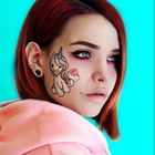 Anna Gatta Pinterest Account