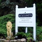 Sickelsmith Auctions Pinterest Account