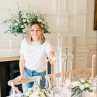 WeddingsbyEmmaLouise | Wedding Planner & Wedding Stylist's Pinterest Account Avatar
