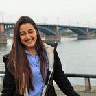 Laura Amorós García Pinterest Account