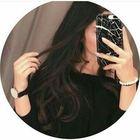 Noor Sabah💛🍃🌼 Pinterest Account