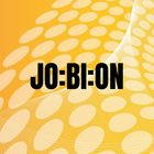 JO:BI:ON - Digital Life | Social Media