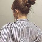 Yi Eon Pinterest Account