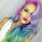 Rita Yona instagram Account