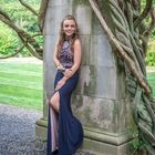 Heather Silver Pinterest Account
