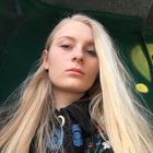 Frida Bastrup instagram Account