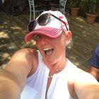 Amanda Bollard Pinterest Account