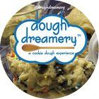Dough Dreamery