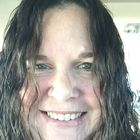 Karen Green's Pinterest Account Avatar