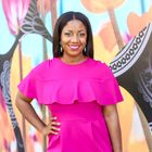 Queen of Sleeves's Pinterest Account Avatar