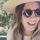 Carrie DeMendonca Pinterest Account