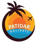 PATIDAR HOLIDAYS instagram Account