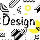 A.A.Design instagram Account