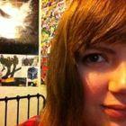 Melissa Cravens instagram Account