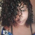 Yamilisuero instagram Account