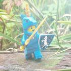 Lego_Gebbi Pinterest Account