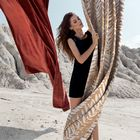 Mendola Fabrics Pinterest Account