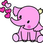 Sleepy Mammoth Pinterest Account