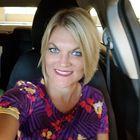 Jessica Spears Pinterest Account