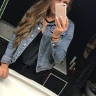 Jessica Calderon Pinterest Account