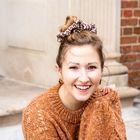 Girl Meets Stripes's Pinterest Account Avatar
