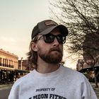 Scott Reilly Pinterest Account