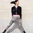 Elysha Lenkin   Personal Stylist instagram Account