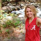 Lauren Elizabeth Pinterest Account