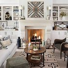 House Decoration Pinterest Account