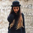 Evrim Kaya Pinterest Account