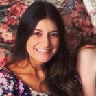 Marina Albuquerque instagram Account