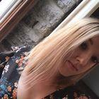 Rachel Bushey Pinterest Account