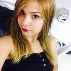 Didem Er instagram Account