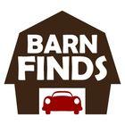 Barn Finds's Pinterest Account Avatar