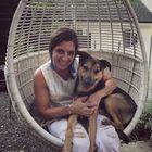 Jennifer Vigdor Pinterest Account