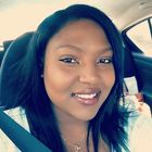 Vanae Alexander Pinterest Account