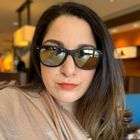 Melissa Ruggiero's Pinterest Account Avatar