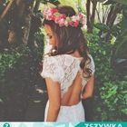 Bianka Pinterest Account