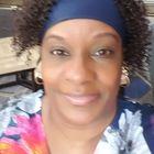 Carla M. Jones instagram Account