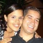 Carlos.G Alvarez.F's Pinterest Account Avatar