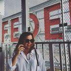 Adelaide Matte Pinterest Account