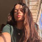 Summer m Songs Pinterest Account